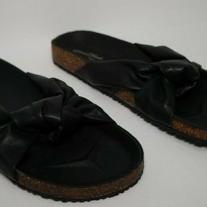 Women's Sandals - Universal Thread Sz 6.5